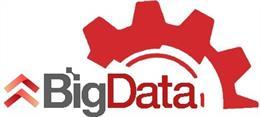 Periodico digital Top Big Data