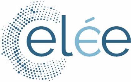 Ardian adquiere una participación minoritaria en la empresa tecnológica francesa Elée