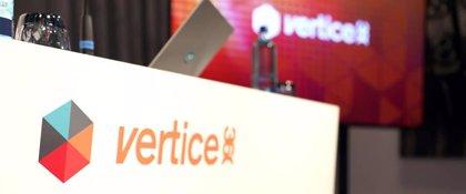 Vértice 360 compra casi 100 títulos de varias productoras por 23,7 millones de euros