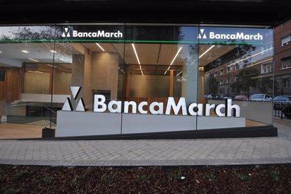 Banca March obtiene la certificación 'Great Place to Work' por segundo año consecutivo