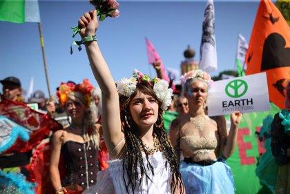 El Festival de Glastonbury 2021, canccelado por segundo año consecutivo