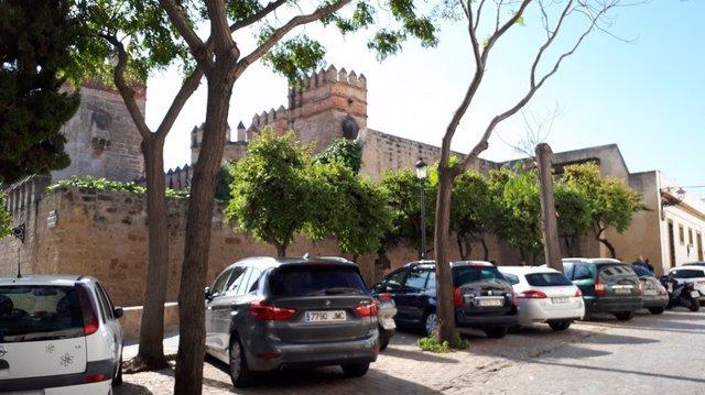 Np Prepu El Puerto De Santa María