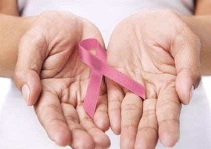 Esta es la relación entre la nicotina y la metástasis del cáncer de mama