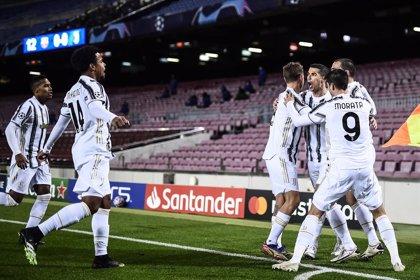La Federación Checa discute el récord goleador de Cristiano Ronaldo