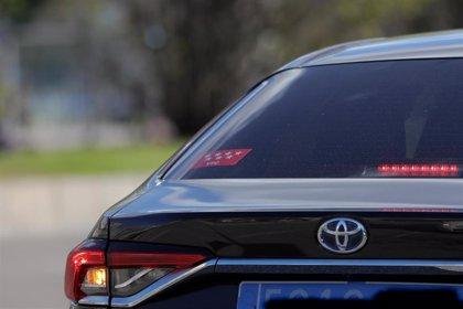 Un juez mantiene las tarifas de precio cerrado del taxi en contra de Uber