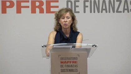 El Banco de España advierte sobre la necesidad de mantener las medidas de apoyo