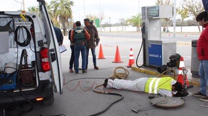 El juzgado de los hedores de Coria (Sevilla) cita investigados a una administradora y dos inspectores técnicos