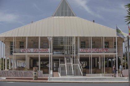 La alcaldesa de Punta Umbría (Huelva) solicita un cribado masivo para el municipio