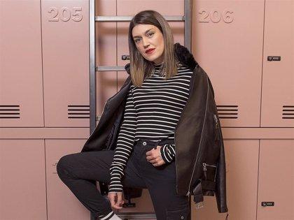 C&A lanza su última campaña, #Bodypositive, y reafirma así el valor de todas las mujeres