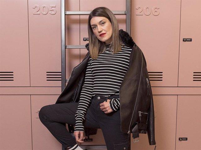 C&A, Cristina Cerqueiras