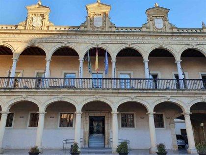El Comité de Alerta de Granada incorpora el cierre perimetral de nuevos municipios desde el sábado