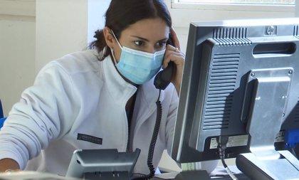 Sanidad detecta 79 nuevos brotes de coronavirus en la Comunitat Valenciana, 63 de ellos en la provincia de Valencia