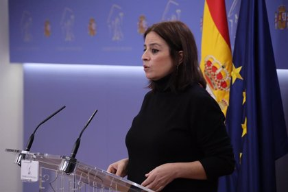 PSOE dice que pactó con Podemos presentar ahora la Ley de Igualdad de Trato y que al final ellos no la han firmado