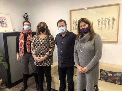 Marratxí aporta 10.000 euros al Fondo Mallorquín de Solidaridad