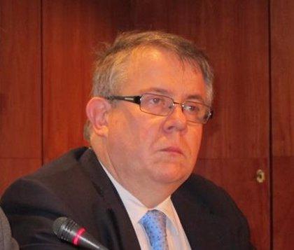 """Padrós (Comb) pide al Gobierno contemplar un confinamiento """"corto e intenso"""""""