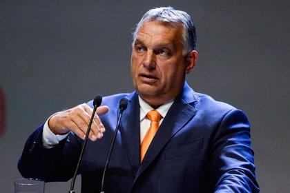 Hungría anuncia un acuerdo con Rusia para el suministro de la vacuna Sputnik V contra el coornavirus