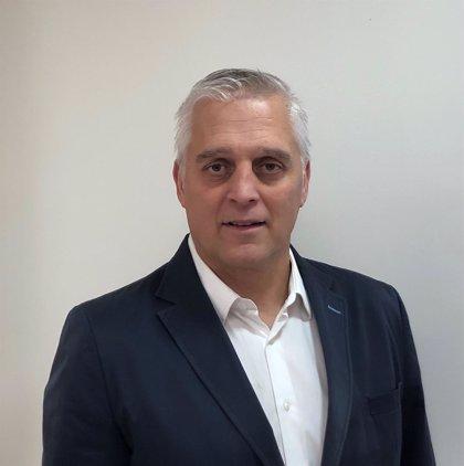Francisco López (Naturgy) continuará como presidente de Gasnam los próximos cuatro años