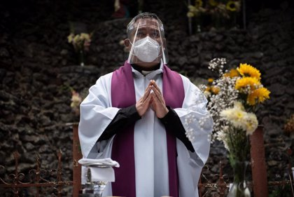 Bolivia se mantiene en niveles máximos de contagios de coronavirus