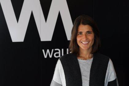 Wayra X (Telefónica) invierte en la 'startup' Nannyfy