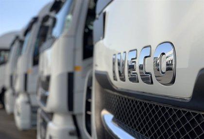 CGT pide información a Iveco por su supuesta venta a una empresa china y las consecuencias en Valladolid