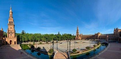España, por encima de la media mundial en capacidad de atraer el turismo de larga estancia
