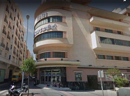 Salud Pública trasladará a Policía Municipal para su investigación las imágenes de una fiesta en Teatro Barceló
