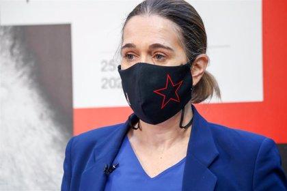 """Rivera de la Cruz asegura que el episodio ocurrido en Teatro Barceló """"es intolerable, y debe tener consecuencias"""""""