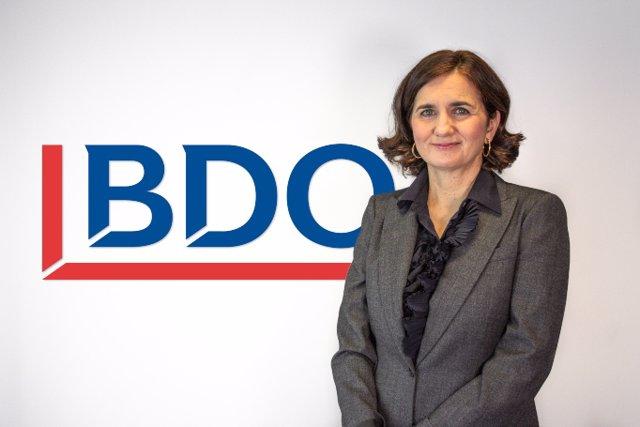 Verónica Ester, 'of counsel' del área de Derecho Regulatorio y Derecho de la Unión Europea de BDO Abogados.