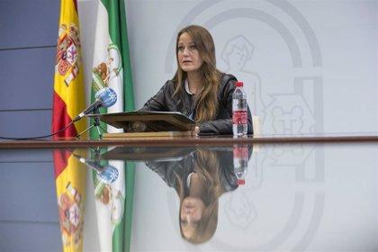 La Junta movilizó en 2020 casi once millones de euros en ayudas para autónomos en Granada
