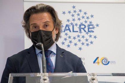 Canarias liderará los trabajos de los parlamentos regionales de Europa sobre migraciones