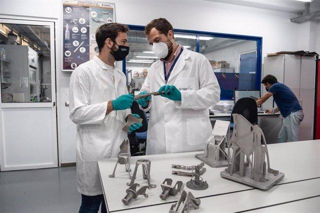 Hispano Aeronáutica, una compañía sevillana especializada en la gestión de proveedores e internacionalización de grandes fabricantes y pymes, se abre a los mercados de Oriente Medio y Oceanía
