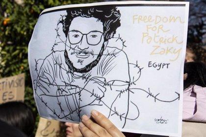 Una experta de la ONU insta a frenar la criminalización y las detenciones de activistas y periodistas en Egipto