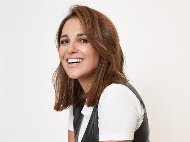 Paula Echevarría es una inspiración constante gracias a sus looks cuidados, ponibles y asequibles