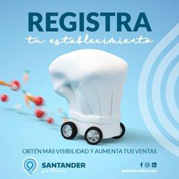 Santander se lleva