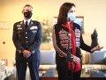 La polémica de la vacunación llega a la cúpula militar después de que una veintena de políticos haya recibido la dosis