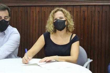 València inyectará cerca de 29 millones en los sectores afectados por las restricciones de la Covid-19