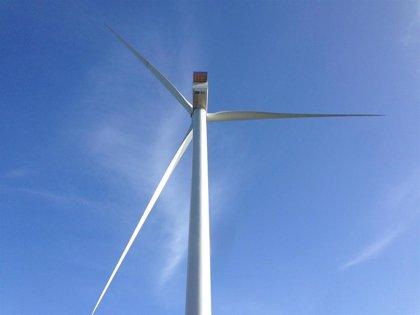 El Gobierno lanza una expresión de interés para buscar iniciativas de energías sostenibles para las islas