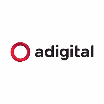 Adigital recuerda que ya advirtió del perjuicio para las pymes de una aprobación unilateral de la Tasa Google