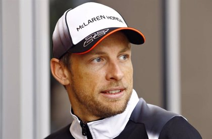 Jenson Button vuelve a la F1 como asesor de Williams