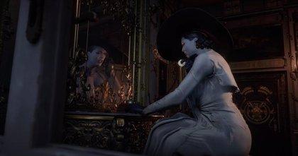 Resident Evil Village llegará el 7 de mayo para PlayStation, Xbox y PC