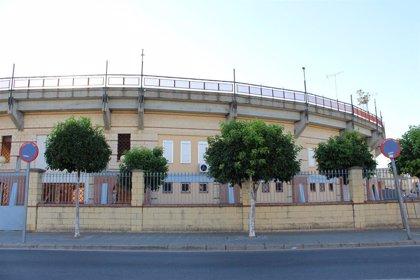 La Algaba (Sevilla) destina 1,3 millones del Plan Contigo a un centro de empresas y a mejorar el entorno del auditorio