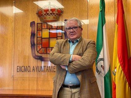 """PP pide al gobierno local """"seguridad y prudencia"""" en todos los pasos relacionados con el servicio de bus urbano en Jaén"""