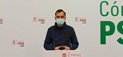 El PSOE de Córdoba destaca que el Gobierno de España mejorará el sistema público de pensiones
