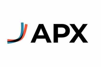 Porsche y Axel Springer aumentan a 55 millones la inversión en su empresa conjunta APX
