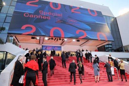 El Festival de Cannes 2021 baraja su retraso hasta julio