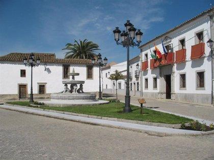 El Ayuntamiento de Torrecampo (Córdoba) realiza pruebas PCR a los alumnos del CEIP tras varios positivos