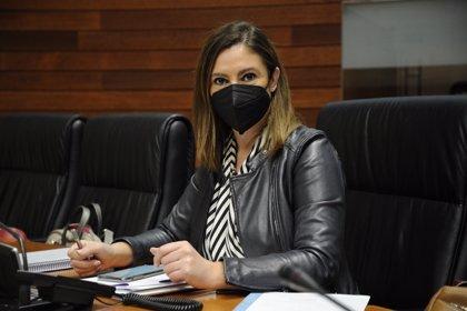 El PSOE destaca la aprobación de unos PGEx para 2021 que afrontan la recuperación y modernizan y transforman la región