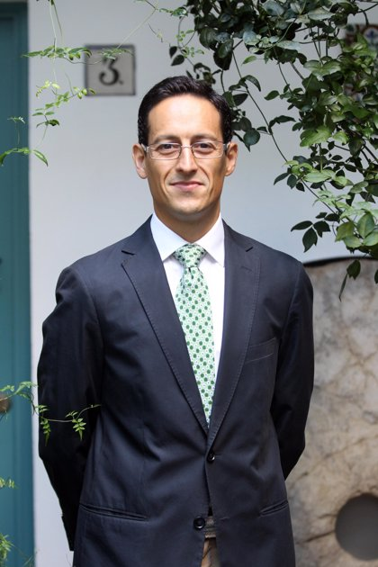 Aparejadores critican la 'pobreza energética' del parque de viviendas de Sevilla y defienden su labor de asesoramiento