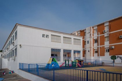 La comunidad educativa de Trebujena (Cádiz) solicita la suspensión de las clases presenciales durante 15 días