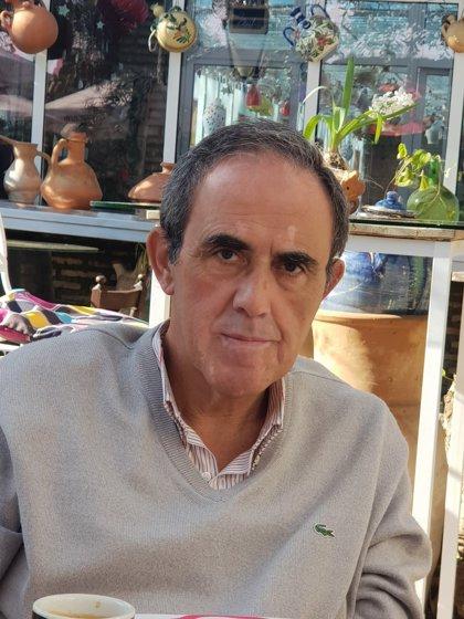 Espartinas (Sevilla) debatirá en el pleno dedicar un parque al pediatra Antonio Escobar tras su reciente fallecimiento